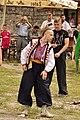 Фестиваль «Чортківська офензива» - Козак - 167.jpg