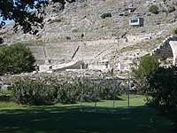 Филипи през 2007.jpg