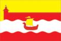 Флаг Лыскова.png