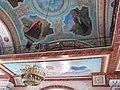 Фрагмент росписи собора Иоанна Предтечи в Зарайске.jpg