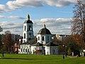 Храм Живоносный Источник01.jpg