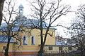 Церква Святого Миколая м.Бучача 9.JPG