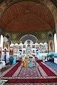 Церква XIX ст. Червоний Кут 5.JPG