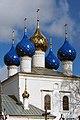 Церковь Благовещения в Яковлевской слободе.jpg