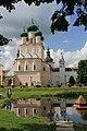 Церковь Иоанна Богослова, г.Ростов.JPG