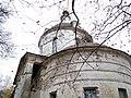 Церковь Святой Троицы Патакино37.jpg