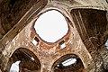 Церковь Успения Палкино, Краснинский район - интерьер.jpg