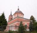 Церковь архангела Михаила 3 (Починки).tif