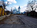 Церковь в Кочетке под Чугуевым - panoramio.jpg
