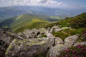 Чорногорський Хребет.jpg