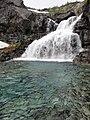 Эбррчорский водопад.jpg