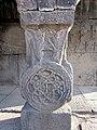 Աղիտուի կոթող-մահարձան 14.jpg