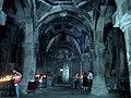 Կեչառիսի վանական համլիր 11.jpg