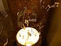 אמנות מושגית להתהוות אותיות שפת הקודש שלנו מהחושך אל האור ומהפסולת לבריאה מחודשת.jpg
