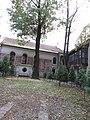 בית הכנסת קופה, קז'ימייז', קרקוב (4).jpg
