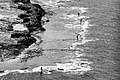 דייגים על שוניות חוף ראש הנקרה 7.jpg