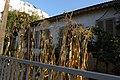 הבית הראשון בית יוספזון - אתרי מורשת במרכז הארץ 2015 - רחובות (22).JPG