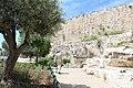 חומות העיר העתיקה צילום קרן שצטינקוב.jpg