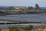 מבצר עתלית - אתרי מורשת במישור החוף 2016 (25).jpg