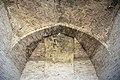آجرچینی های دوره های مختلف تاریخی در کاروانسرای دیر گچین (34).jpg