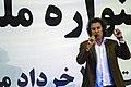 آرش میر احمدی بازیگر خنده بازار.jpg