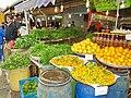بازار روز نوشهر - panoramio (8).jpg