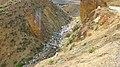 بی احترامی به طبیعت - panoramio.jpg