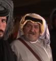 حابس العبادي وهو في مسلسل راس غليص الجزء الثاني--- 2014-06-12 04-52.png