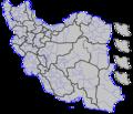 حوزههای انتخاباتی مجلس شورای اسلامی۱۳۹۰-۹۱.png