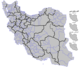 Isfahan (electoral district)