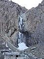 درکه آبشار جوزک - panoramio (1).jpg