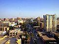 شارع جمال عبد الناصر.jpg