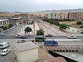 صالح باي المدينة الجديدة3 - panoramio.jpg