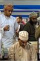 مردم بلوچ- ساکن کشور عمان.jpg