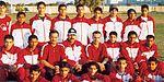 نادي النصر الرياضي 2014-01-21 06-47.jpg