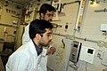 کارگاه برق عمومی دانشگاه شهید رجایی.jpg