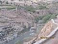 کردستان....روستای پلنگان - panoramio.jpg