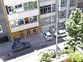کوچه از بالا - panoramio.jpg