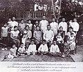 ครอบครัวปรีดี พนมยงค์ ณ สีลม ปี 2474.jpg