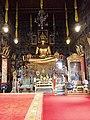 วัดราชโอรสารามราชวรวิหาร เขตจอมทอง กรุงเทพมหานคร (13).JPG