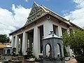 วัดราชโอรสารามราชวรวิหาร เขตจอมทอง กรุงเทพมหานคร (4).JPG
