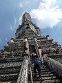 วัดอรุณราชวรารามราชวรมหาวิหาร Wat Arun Ratchawararam Ratchaworamahawiharn (18).jpg