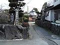 お火焚き所入り口 - panoramio.jpg