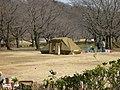 上大島キャンプ場 - panoramio.jpg
