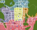 京都分区图.png