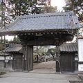 仙岳院-2014Mar22.jpg
