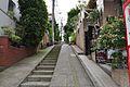 代官山 Daikan-Yama - panoramio.jpg