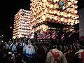伏木曳山祭.jpg