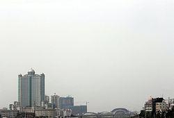 化州市区.jpg