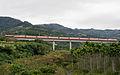 北太麻里鐵路橋梁 (11365407285).jpg